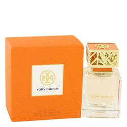 Tory Burch Eau De Parfum Spray By Tory Burch - For Women