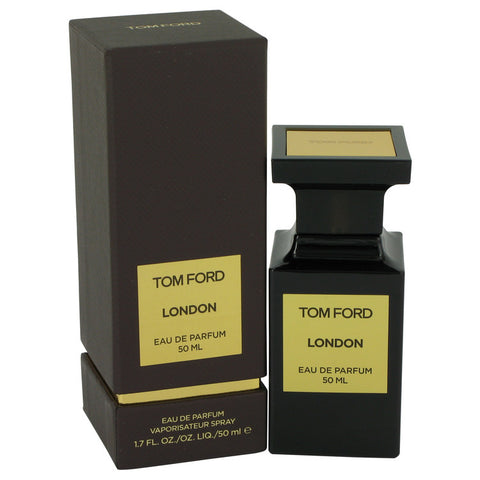 Tom Ford London Eau De Parfum Spray By Tom Ford - For Women