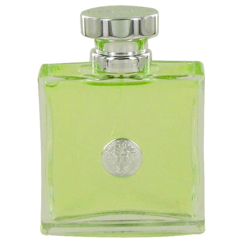 Versace Versense Eau De Toilette Spray (Tester) By Versace - For Women