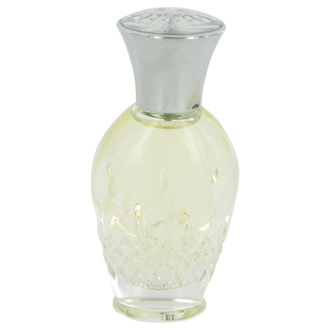 Waterford Lismore Eau De Parfum Spray (unboxed) By Waterford - For Women