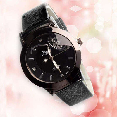 Montre Buckle - She-K.com