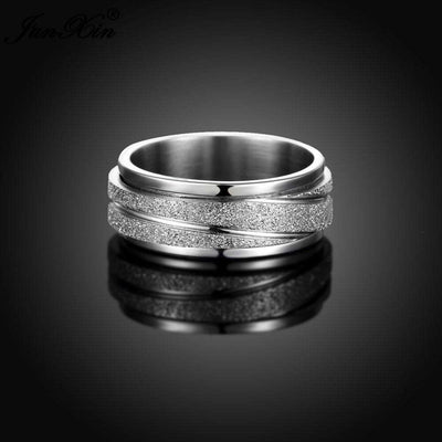 Bague June - She-K.com