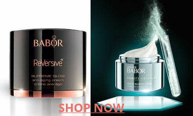Babor Products