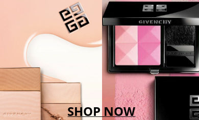 Givenchy products