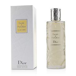 Christian Dior Escale A Portofino Eau De Toilette Spray 125ml/4.2oz