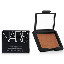 NARS Single Eyeshadow - Bengali (Matte) 2.2g/0.07oz