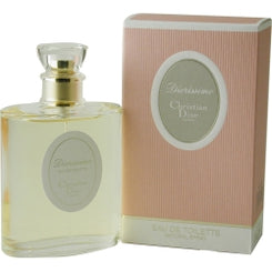 CHRISTIAN DIOR-DIORISSIMO EAU DE TOILETTE SPRAY 50ML/1.7OZ