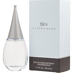 ALFRED SUNG-SHI EAU DE PARFUM SPRAY 50ML/1.7OZ
