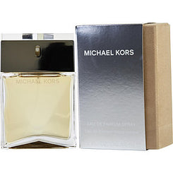 Michael Kors-MICHAEL KORS EAU DE PARFUM SPRAY 50ml/1.7OZ