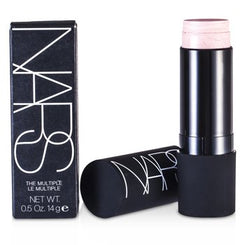NARS The Multiple - # Luxor 14g/0.5oz