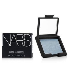 NARS Single Eyeshadow - Thunderball (Matte) 2.2g/0.07oz