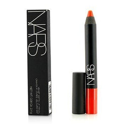 NARS Velvet Matte Lip Pencil - Red Square 2.4g/0.08oz