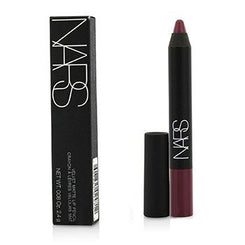 NARS Velvet Matte Lip Pencil - Damned 2.4g/0.08oz