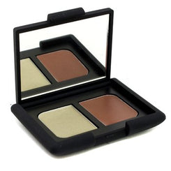 NARS Duo Cream Eyeshadow - Camargue 3.4g/0.12oz