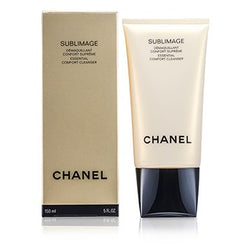 Chanel Sublimage Essential Comfort Cleanser 150ml/5oz