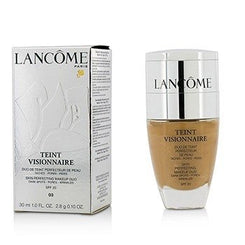 Lancome Teint Visionnaire Skin Perfecting Make Up Duo SPF 20 - # 03 Beige Diaphane 30ml+2.8g