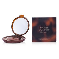 Estee Lauder Bronze Goddess Powder Bronzer - # 01 Light 21g/0.74oz