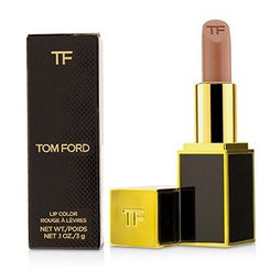 Tom Ford Lip Color - # 14 Sable Smoke 3g/0.1oz