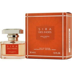 JEAN PATOU-SIRA DES INDES EAU DE PARFUM SPRAY 30ML/1OZ