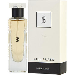 BILL BLASS-NEW EAU DE PARFUM SPRAY 25ML/.85OZ