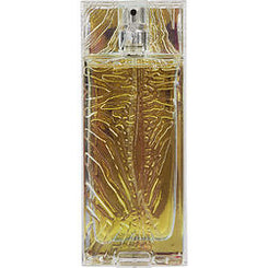 ROBERTO CAVALLI-JUST CAVALLI PINK EAU DE TOILETTE SPRAY 60ML/2OZ *TESTER