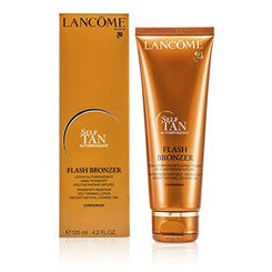 Lancome Flash Bronzer Self-Tanning Lotion 125ml/4.2oz