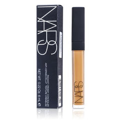NARS Radiant Creamy Concealer - Ginger 6ml/0.22oz