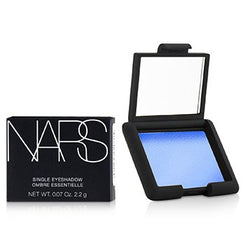 NARS Single Eyeshadow - Outremer 2.2g/0.07oz