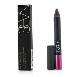 NARS Velvet Matte Lip Pencil - Never Say Never 2.4g/0.08oz