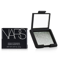 NARS Single Eyeshadow - Malacca 2.2g/0.07oz