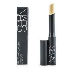 NARS Concealer - Chantilly 2g/0.07oz