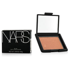 NARS Blush - Unlawful 4.8g/0.16oz