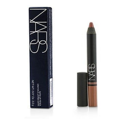 NARS Satin Lip Pencil - Bansar 2.2g/0.07oz