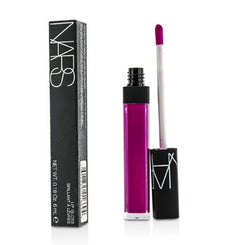 NARS Lip Gloss (New Packaging) - #Priscilla 6ml/0.18oz