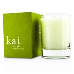 Kai Fragrance Candle - Skylight 283g/10oz
