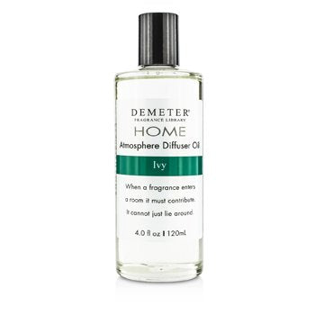 Demeter Atmosphere Diffuser Oil - Ivy 120ml/4oz