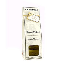 Durance Scented Bouquet - Golden Ochre 100ml/3.4oz