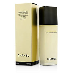 Chanel Sublimage La Lotion Supreme 125ml/4.2oz