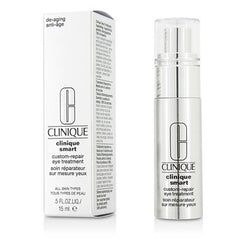 Clinique Smart Custom-Repair Eye Treatment 15ml/0.5oz