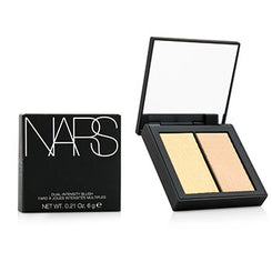 NARS Dual Intensity Blush - #Jubilation 5502 6g/0.21oz