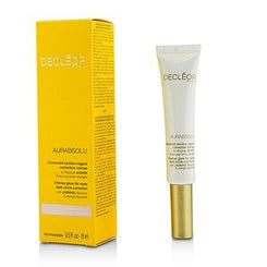 Decleor Aurabsolu Intense Glow For Eyes Dark Circle Corrector 15ml/0.5oz