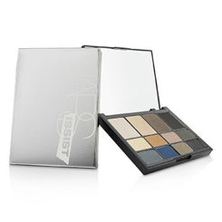 NARS NARSissist L'Amour, Toujours L'Amour Eyeshadow Palette (12x Eyeshadow) 24.8g/0.84oz