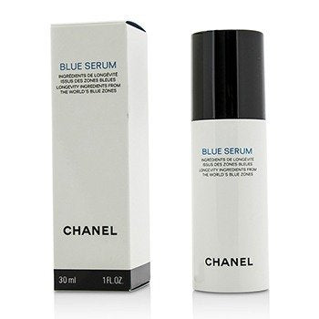 Chanel Blue Serum 30ml/1oz