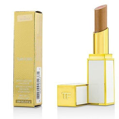 Tom Ford Moisturecore Lip Color - # 01 Scandola 2.5g/0.09oz
