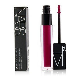 NARS Velvet Lip Glide - Danceteria 5.7ml/0.2oz