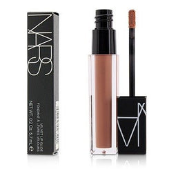 NARS Velvet Lip Glide - Unlaced 5.7ml/0.2oz