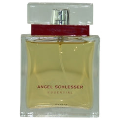 ANGEL SCHLESSER-ESSENTIAL EAU DE PARFUM SPRAY 100ML/3.4OZ *TESTER