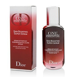 Christian Dior One Essential Skin Boosting Super Serum 50ml/1.7oz