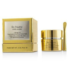 Estee Lauder Re-Nutriv Ultimate Lift Regenerating Youth Eye Creme Rich 15ml/0.5oz