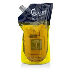L'Occitane Verveine (Verbena) Cleansing Hand Wash (Eco-Refill) 500ml/16.9oz
